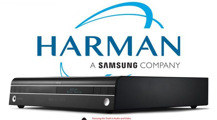 Слияние Arcam и Harman – публикация на портале Audioholics