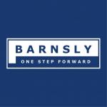 Barnsly Sound Org.