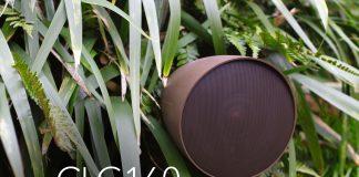 Monitor Audio CLG160