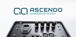 Ascendo 1000.2 HD – бескомпромиссное решение