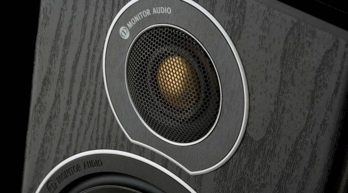 Твитер Monitor Audio Bronze 2