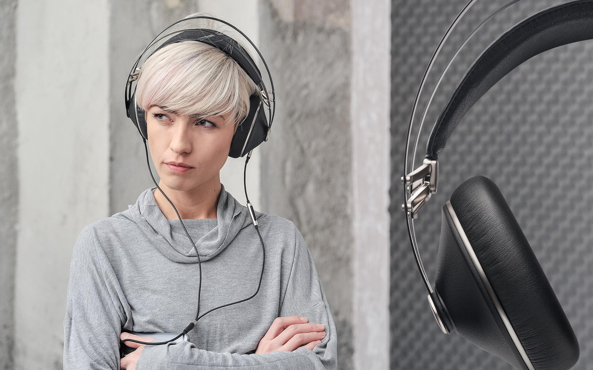 Meze 99 Neo приятно слушать и удобно носить