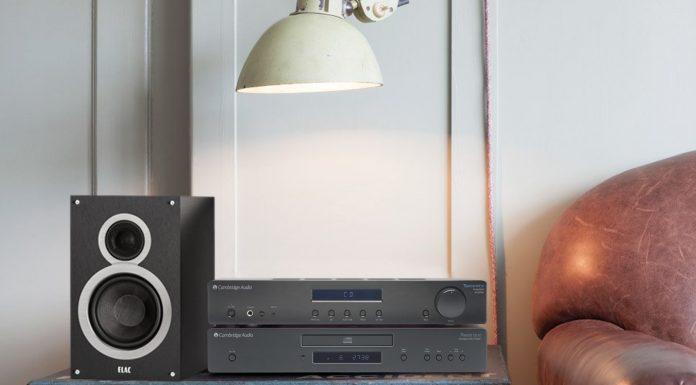 Собрать достойную Hi-Fi-систему и не разориться? Оказывается, это вполне реально!