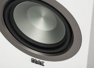 ELAC Uni-Fi FS U5 Slim: симбиоз технологий и дизайна