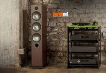 Monitor Audio Bronze 6 – те колонки, которыми должен торговать честный продавец
