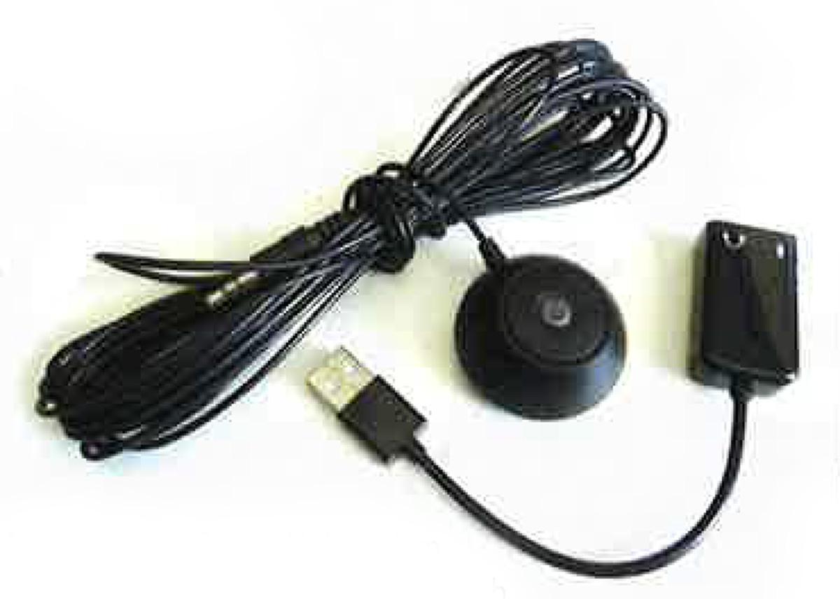 В комплекте поставки: помимо микрофона для автокалибровки в комплект включена внешняя звуковая карта USB-Mini для подключения микрофона к компьютеру РС или MAC.