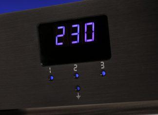 Стартовали продажи консоли чистого электропитания POWERGRIP YG-2