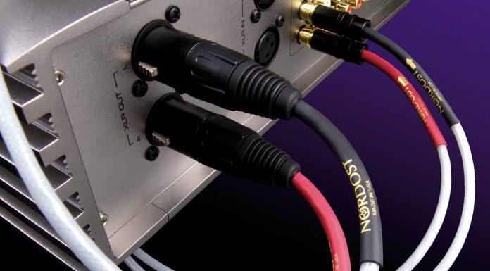Неужели действительно необходима различная конструкция цифровых и аналоговых кабелей?