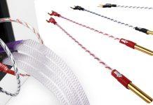 Перемычки Nordost – правильный выбор для подключения по схеме Bi-Wire