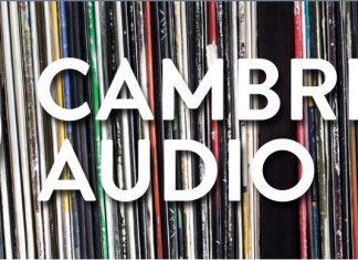 Лучшие альбомы уходящего года по версии Cambridge Audio