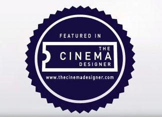 The Cinema Designer: теперь с акустикой Monitor Audio!
