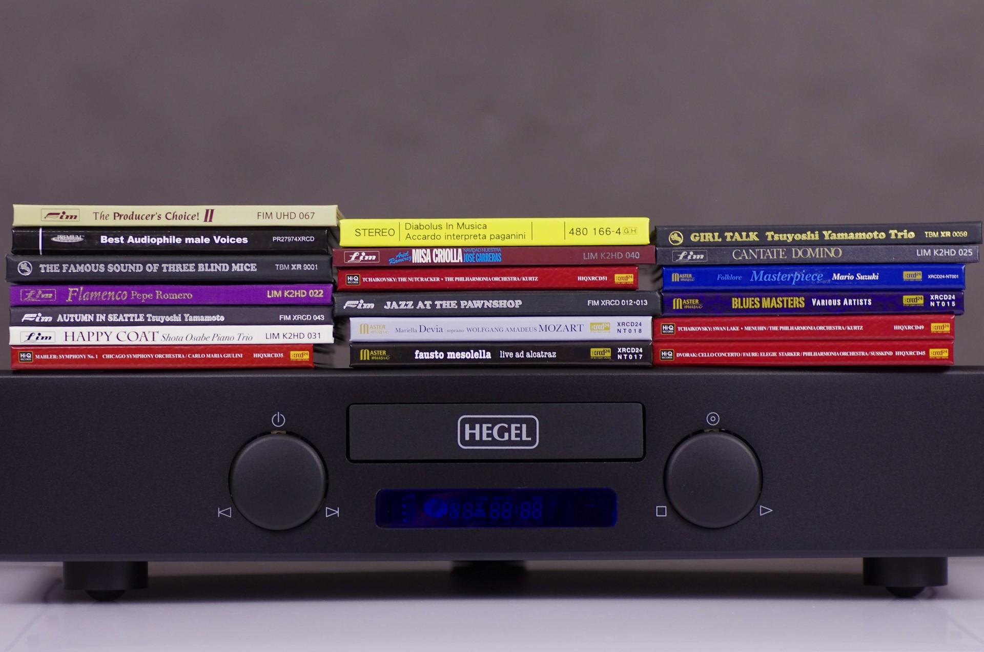 Крупные звукозаписывающие лейблы предлагают специальные издания, CD-боксы и юбилейные релизы, и люди склонны покупать новые версии тех же альбомов, просто стремясь получить более качественный звук, благодаря новейшим техническим достижениям