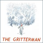 Orlando Weeks – The Gritterman