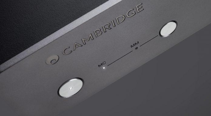 Фонокорректоры Solo и Duo – британское звучание от Cambridge Audio
