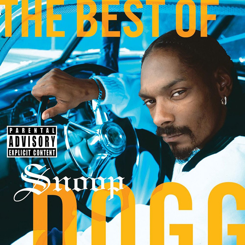 Snoop Dogg, Pharrell, Uncle Charlie Wilson – Beautiful