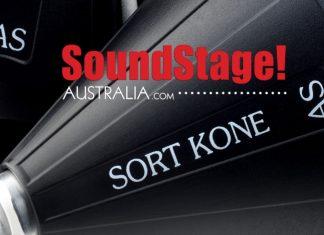 Nordost Sort Kone на портале Sound Stage: надёжное устранение проблемы резонансов