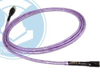 Кабель Nordost Frey 2 – новый уровень качества для USB-подключения