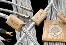 Почему кабели Nordost такие дорогие?