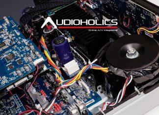 Audioholics.com: Неужели ФТК виновата в претензиях к мощности усилителей (часть 2)?