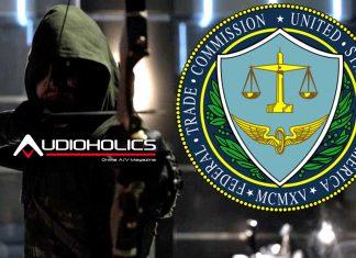 Audioholics.com: Неужели ФТК виновата в претензиях к мощности усилителей (часть 1)?