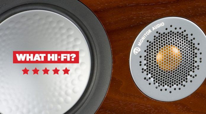Журнал «What Hi-Fi?»: линейка Silver компании Monitor Audio включает великолепный комплект 5.1