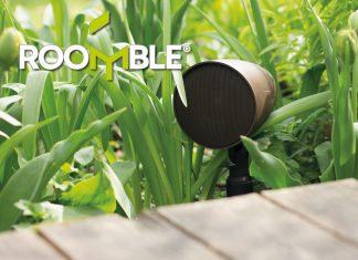 Лучшие акустические решения для дачи и сада – на архитектурном портале Roomble