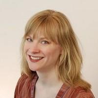 Julie Mullins