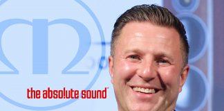 Интервью Дина Хартли, технического директора Monitor Audio, порталу «The Absolute Sound»