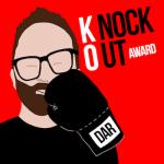 knockout-award