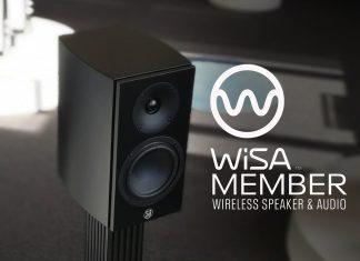 SA legend от System Audio официально поддерживает WiSA