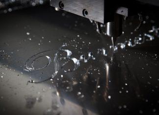 Компания Burmester строит новую фабрику