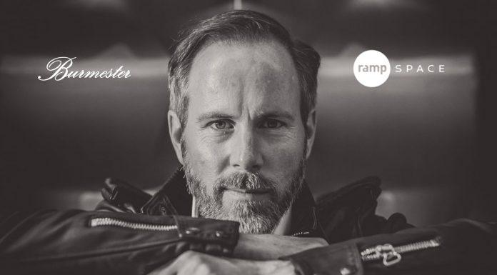 Интервью генерального директора Burmester Андреаса Хенке порталу Ramp.space