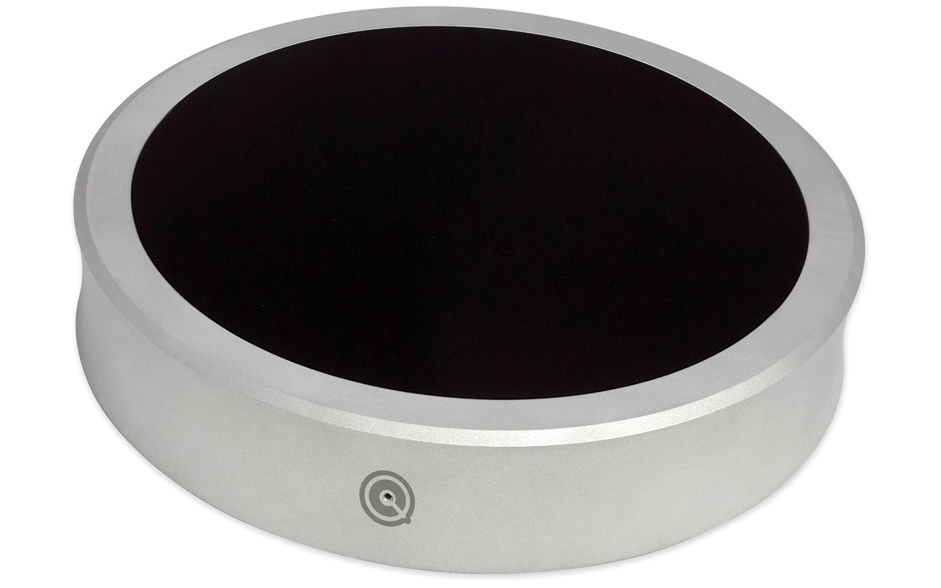 Кабель для тонарма, источник и синхронизатор питания – новинки Nordost на выставке в Мюнхене