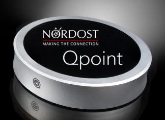 Вопросы и ответы: Nordost QPOINT