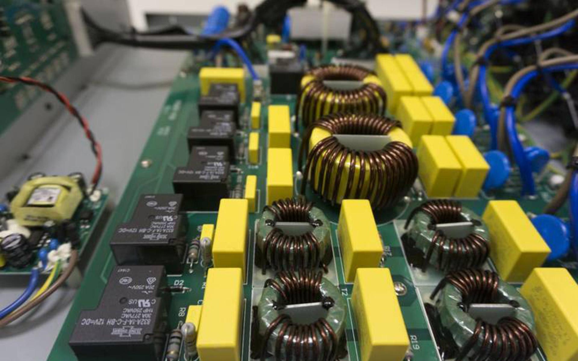 Устройства POWERGRIP реально работают: портал AVreport «разобрал по косточкам» модели YG-1 и YG-2