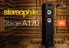 Надёжная, динамичная и экспансивная: JBL Stage A170 в обзоре журнала Stereophile