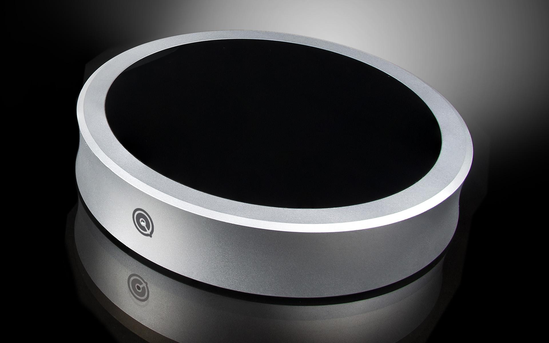 Nordost QPoint обеспечивает точность и фокусировку звука