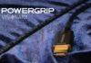 Бронированные активные оптические HDMI-кабели POWERGRIP Visionary уже в продаже