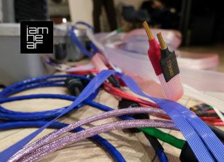 Как дорогие кабели способны изменить звучание аудиосистемы: ответы от Iamhear