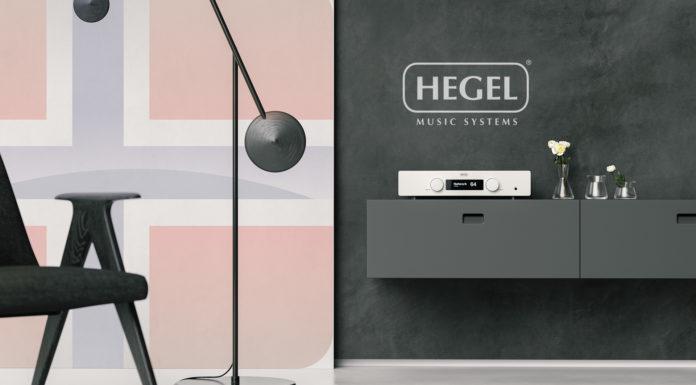 Зимний подарок любителям хорошего звука: Hegel снижает цены в России