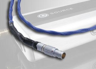 Компания Nordost выпустила кабель постоянного тока Premium QSOURCE DC Cable