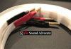 Подлинно музыкальные продукты: портал The Sound Advocate тестирует кабели Nordost