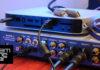Блог Iamhear проверяет: зависит ли качество звучания от стоимости USB-кабеля