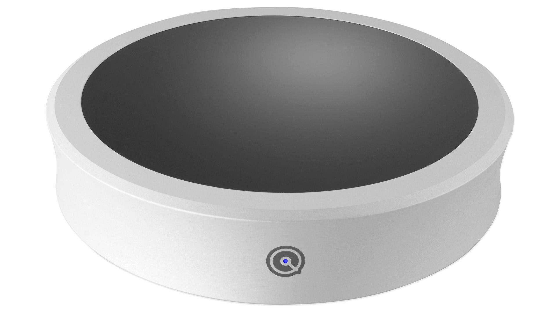Настройте фокус: журнал Hi-Fi+ добавляет в систему Nordost QPoint и QSource