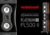 Игра по-крупному: напольная акустика Monitor Audio PL500 II в обзоре The Abso!ute Sound