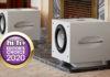 REL S/510 взял приз «Editor's Choice 2020» журнала Hi-Fi+