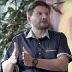 Михаил Ширшов, Москва, Россия Ведущий специалист компании Barnsly