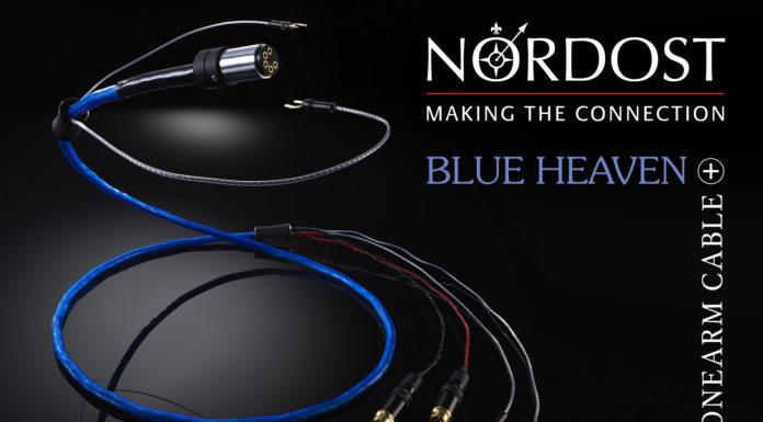 Ясность, разрешение, детальность: портал Positive Feedback тестирует Nordost Blue Heaven Tonearm Cable +