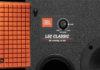 Компактный монитор с восьмидюймовым бумажным динамиком JBL L82 Classic – уже в России