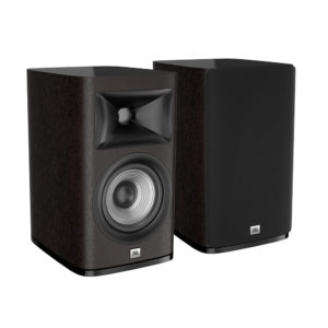 JBL Studio 620 Dark Walnut